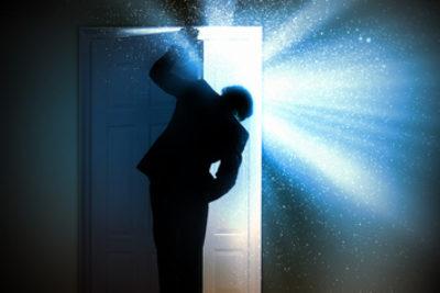 Dualseele, Zwillingsflamme, Karma & co – Erfindung oder Wahrheit?